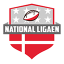 National Ligaen